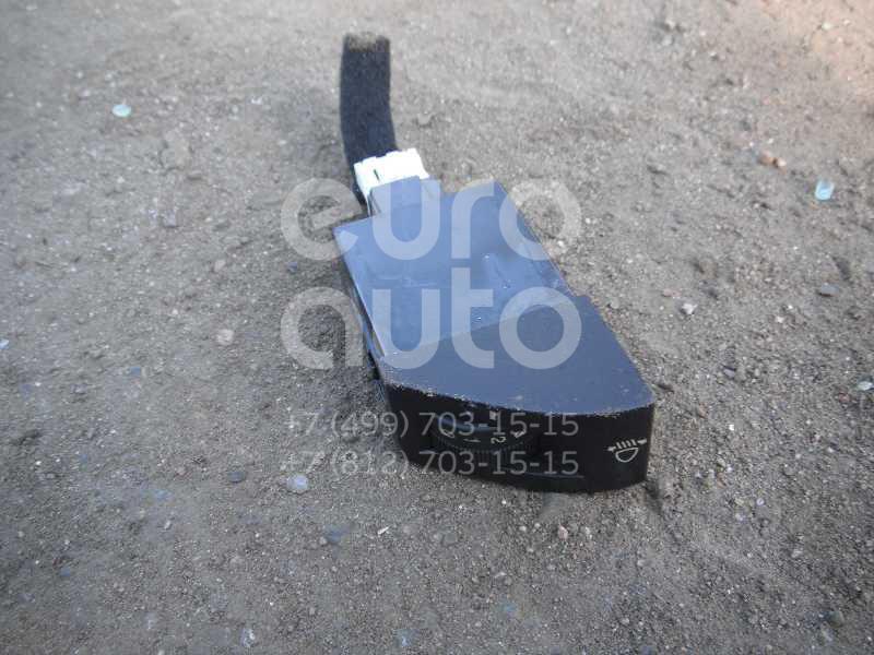 Кнопка корректора фар для Hyundai Sonata IV (EF)/ Sonata Tagaz 2001-2012 - Фото №1