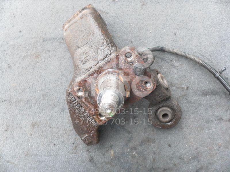 Кулак поворотный задний правый для Ford Mondeo II 1996-2000;Mondeo I 1993-1996 - Фото №1