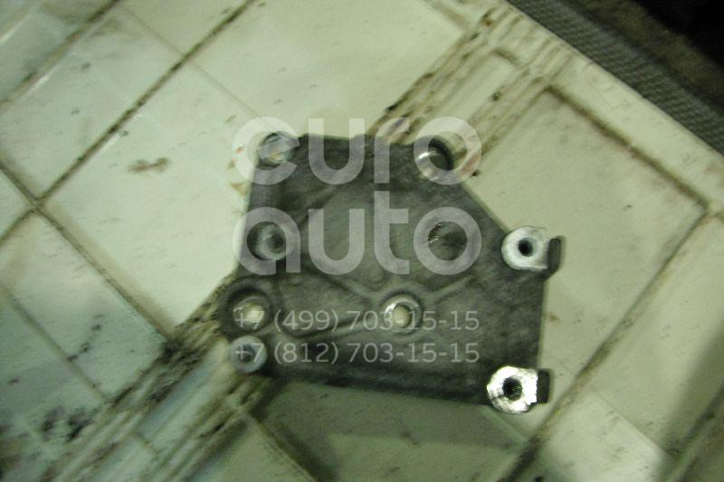 Кронштейн кондиционера для Hyundai,Kia Sonata IV (EF)/ Sonata Tagaz 2001-2012;Sonata IV (EF) 1998-2001;Santa Fe (SM)/ Santa Fe Classic 2000-2012;Trajet 2000-2009;Magentis 2000-2005 - Фото №1