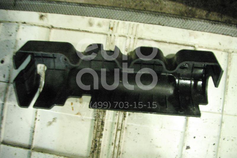 Накладка декоративная для Hyundai Sonata IV (EF)/ Sonata Tagaz 2001-2012 - Фото №1