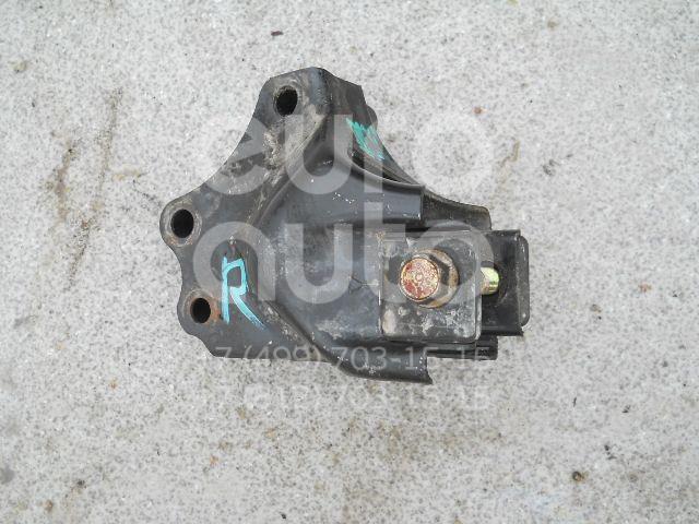Кронштейн опоры двигателя для Mazda 323 (BA) 1994-1998 - Фото №1