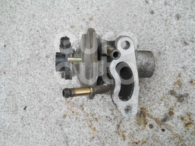 Клапан рециркуляции выхлопных газов для Mazda 323 (BA) 1994-1998 - Фото №1