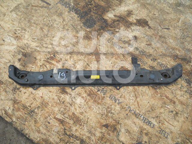 Элемент передней панели для Mazda 323 (BA) 1994-1998 - Фото №1