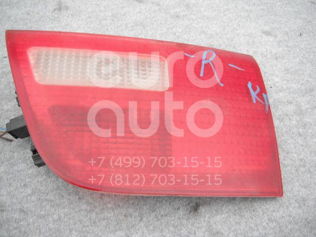 Фонарь задний внутренний правый для BMW X5 E53 2000-2007 - Фото №1