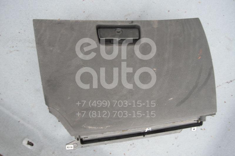 Бардачок для BMW X5 E53 2000-2007 - Фото №1
