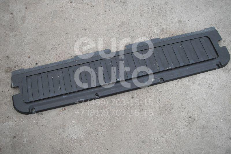 Обшивка двери багажника для BMW X5 E53 2000-2007 - Фото №1