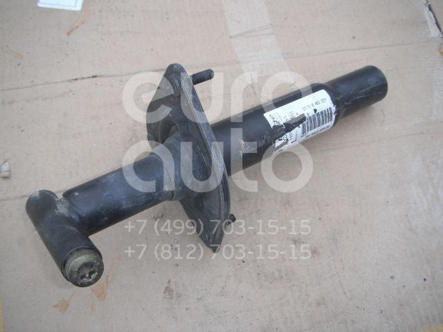 Кронштейн усилителя заднего бампера для BMW X5 E53 2000-2007 - Фото №1
