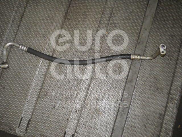 Трубка кондиционера для VW Golf IV/Bora 1997-2005 - Фото №1