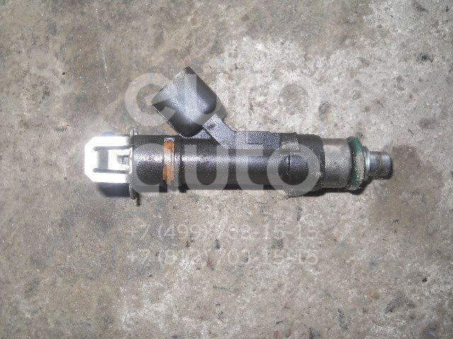 Форсунка инжекторная электрическая для Ford Mondeo IV 2007-2015;Galaxy 2006>;S-MAX 2006>;Transit 2006> - Фото №1