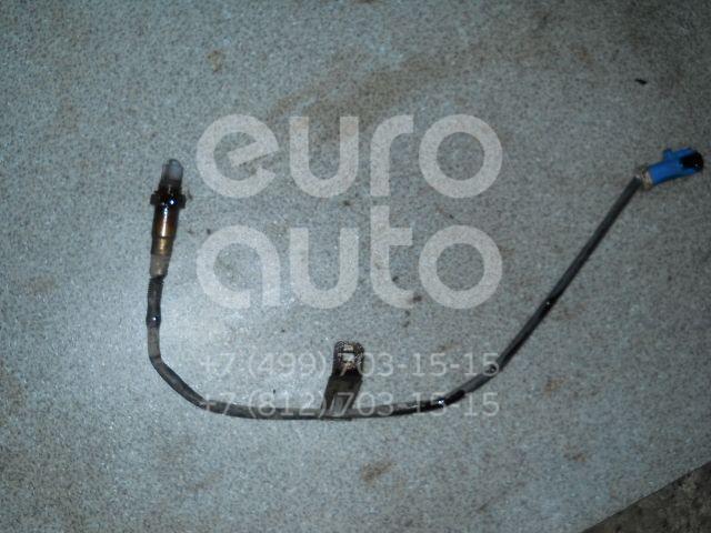 Датчик кислородный/Lambdasonde для Ford Mondeo IV 2007-2015;Galaxy 2006> - Фото №1