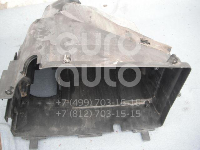 Корпус блока предохранителей для BMW X5 E53 2000-2007 - Фото №1