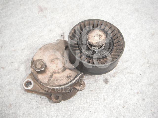 Натяжитель ремня для BMW X5 E53 2000-2007 - Фото №1