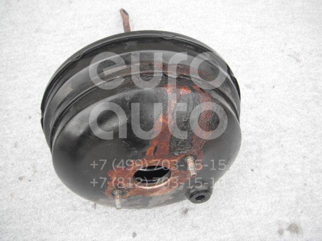 Усилитель тормозов вакуумный для BMW X5 E53 2000-2007 - Фото №1