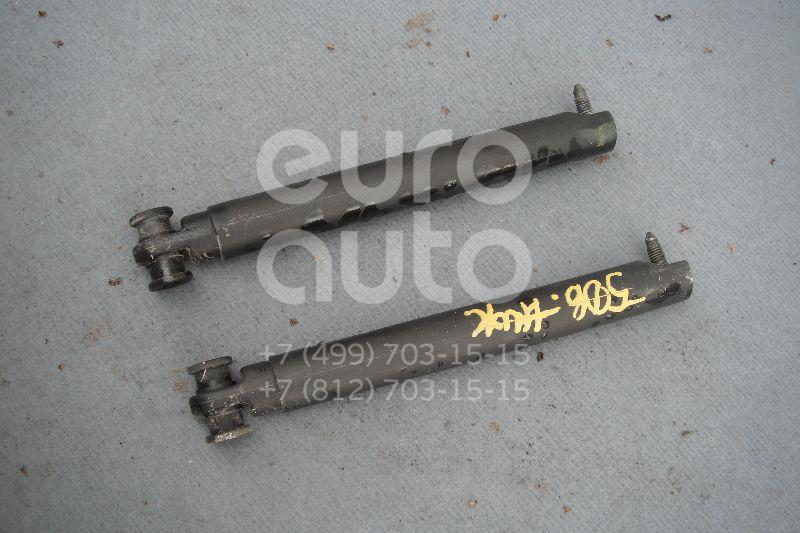 Амортизатор двери багажника для BMW X5 E53 2000-2007 - Фото №1
