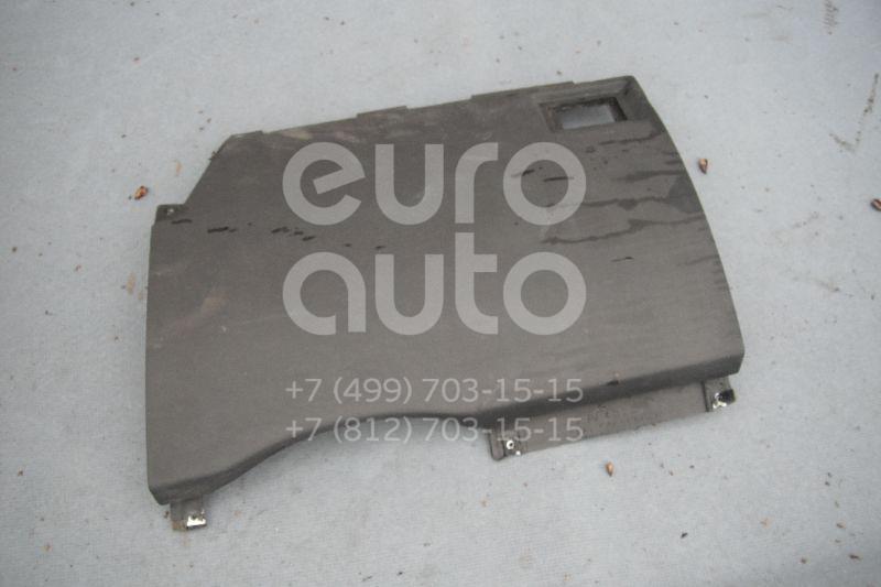 Накладка (кузов внутри) для BMW X5 E53 2000-2007 - Фото №1