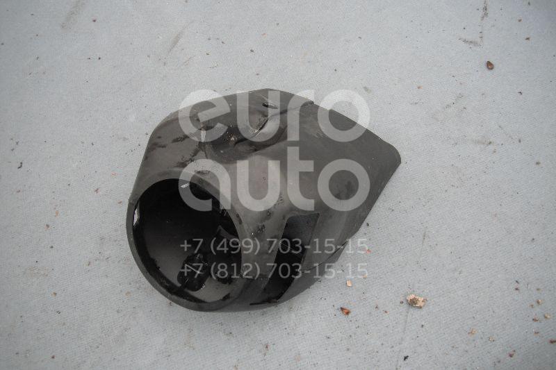 Кожух рулевой колонки для BMW X5 E53 2000-2007 - Фото №1