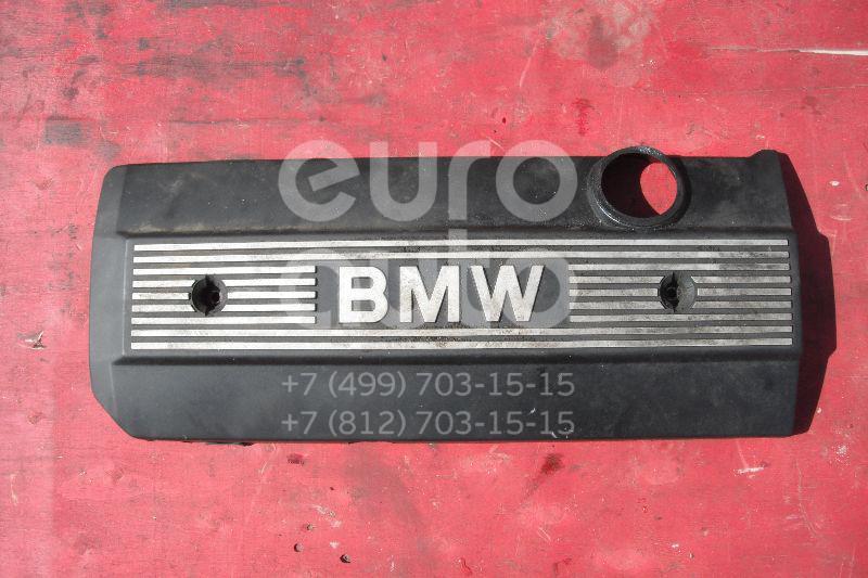 Накладка декоративная для BMW X5 E53 2000-2007;3-серия E46 1998-2005;5-серия E39 1995-2003;7-серия E38 1994-2001;X3 E83 2004-2010;5-серия E60/E61 2003-2009;X5 E70 2007-2013 - Фото №1