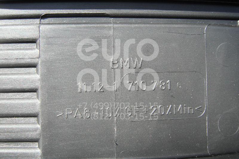Накладка декоративная для BMW X5 E53 2000-2007;3-серия E46 1998-2005;5-серия E39 1995-2003;7-серия E38 1994-2001;Z3 1995-2003;7-серия E65/E66 2001-2008;X3 E83 2004-2010;5-серия E60/E61 2003-2009;X5 E70 2007-2013 - Фото №1