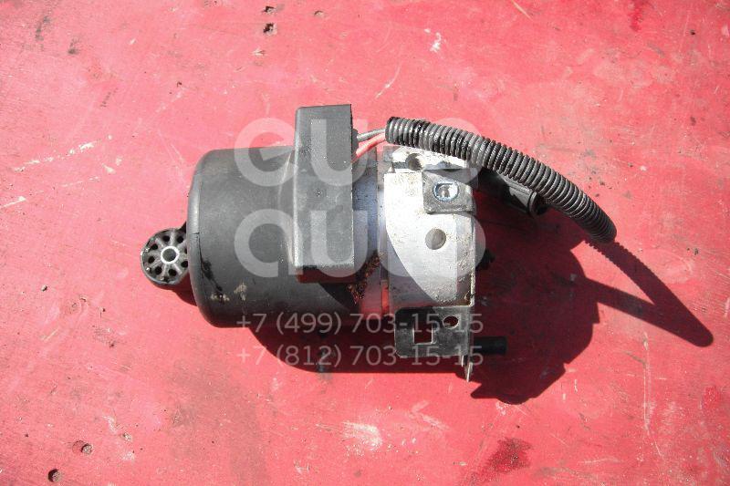 Распределитель тормозных сил для BMW X5 E53 2000-2007 - Фото №1