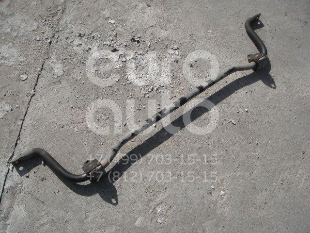 Стабилизатор задний для BMW X5 E53 2000-2007 - Фото №1