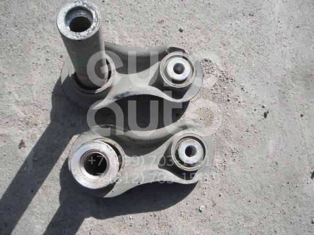 Рычаг задний для BMW X5 E53 2000-2007;5-серия E39 1995-2003;7-серия E38 1994-2001 - Фото №1