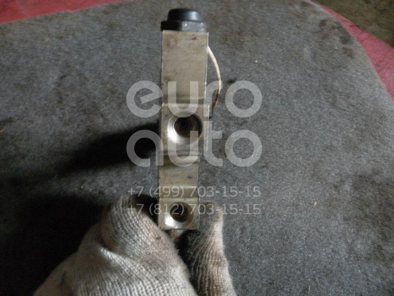 Распределитель тормозных сил для Ford Mondeo II 1996-2000 - Фото №1