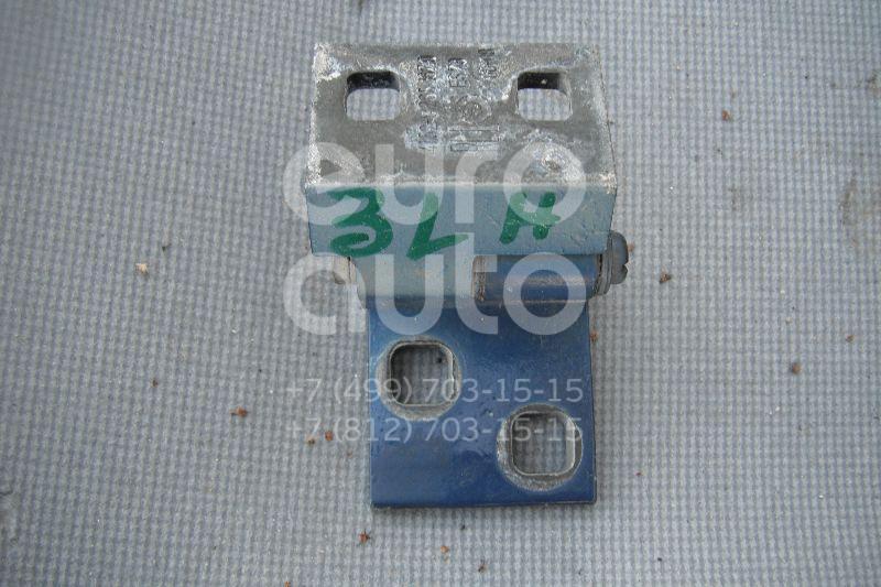 Петля двери задней левой нижняя для BMW X5 E53 2000-2007 - Фото №1