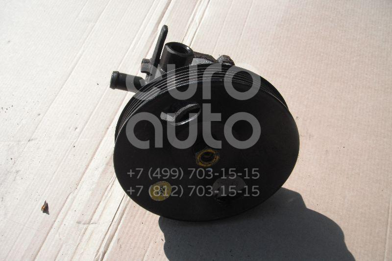 Насос гидроусилителя для Kia Magentis 2000-2005;Sonata V (NEW EF) 2001> - Фото №1