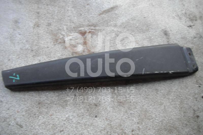 Обшивка стойки для Audi 80/90 [B3] 1986-1991;80/90 [B4] 1991-1994 - Фото №1