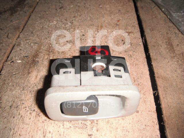 Кнопка стеклоподъемника для VOLVO S80 1998-2006 - Фото №1
