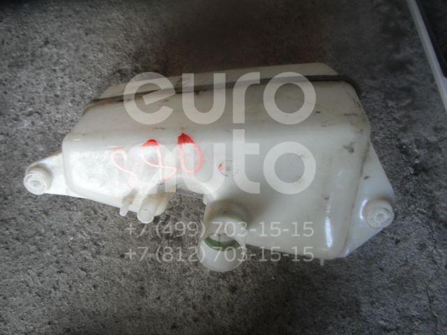 Бачок омывателя лобового стекла для Volvo S80 1998-2006 - Фото №1