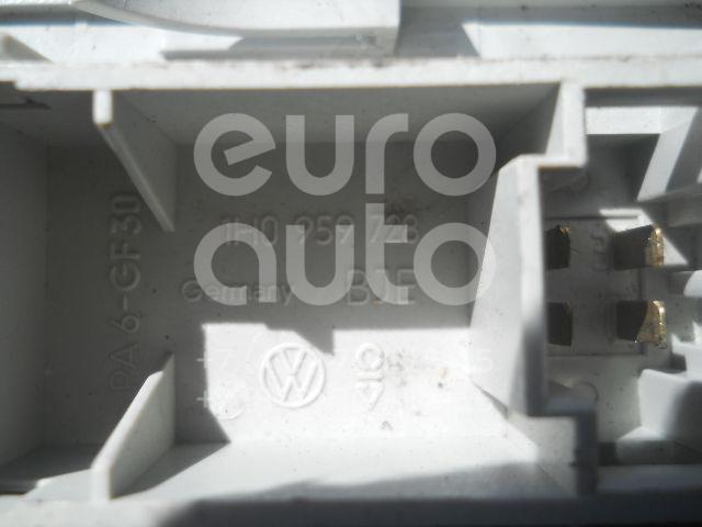 Плафон салонный для Skoda Octavia 1997-2000 - Фото №1