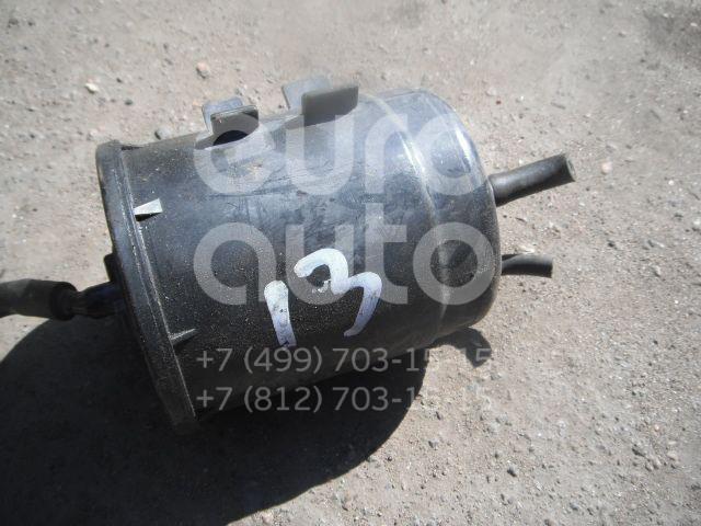 Абсорбер (фильтр угольный) для Mazda 323 (BA) 1994-1998 - Фото №1