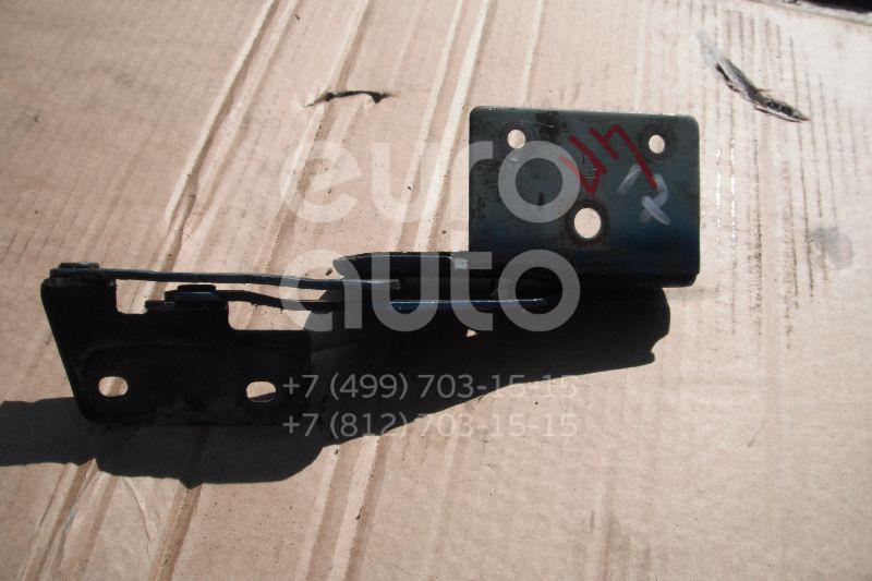 Петля капота левая для Kia Sportage 1994-2004 - Фото №1