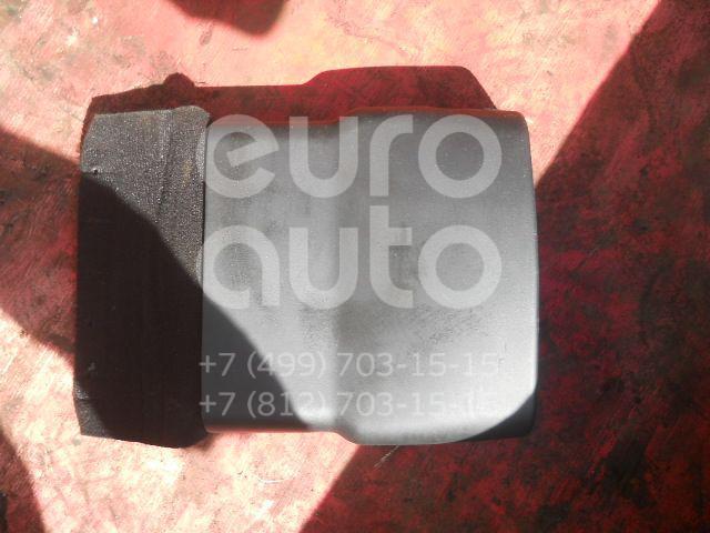 Кожух рулевой колонки верхний для Skoda,Audi Octavia 1997-2000;A3 (8L1) 1996-2003;Octavia (A4 1U-) 2000-2011 - Фото №1