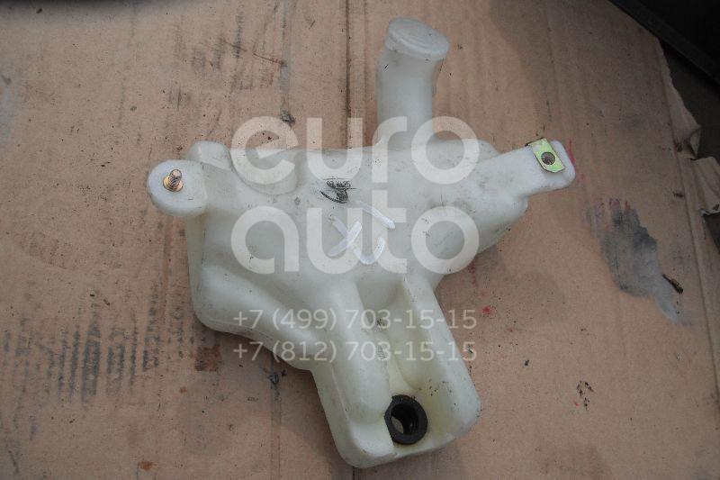 Бачок омывателя заднего стекла для Kia Sportage 1994-2004 - Фото №1