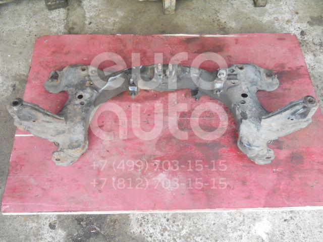 Балка подмоторная для Mazda 323 (BA) 1994-1998 - Фото №1