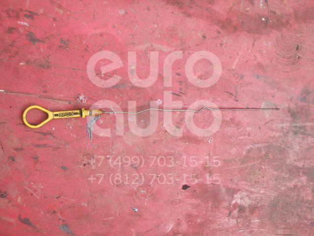 Щуп масляный для Mazda 323 (BA) 1994-1998 - Фото №1