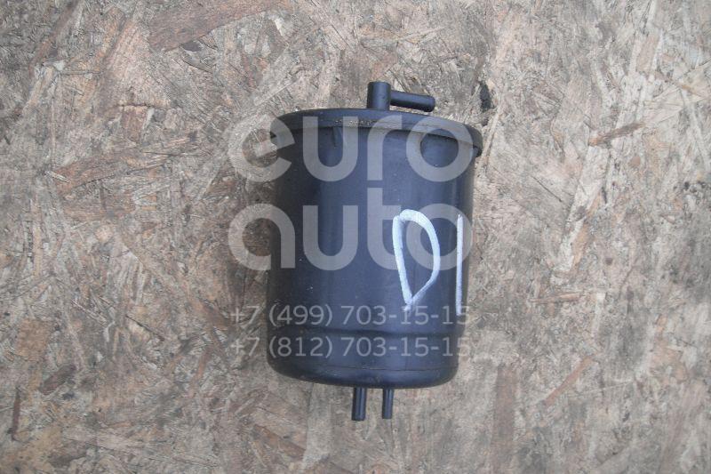 Абсорбер (фильтр угольный) для Mazda 626 (GF) 1997-2002 - Фото №1