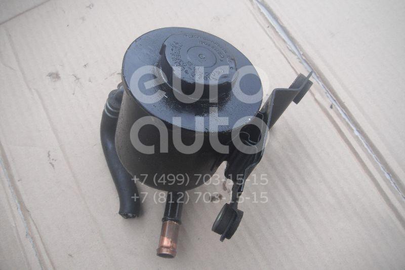 Бачок гидроусилителя для Nissan Almera N15 1995-2000;Sunny N14 1990-1995;Sunny Y10 1990-2000;100NX (B13) 1990-1994 - Фото №1