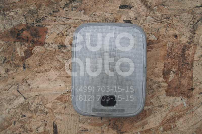 Плафон салонный для Mazda 626 (GF) 1997-2002 - Фото №1