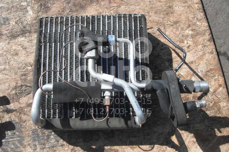 Испаритель кондиционера для Mazda 626 (GF) 1997-2001 - Фото №1