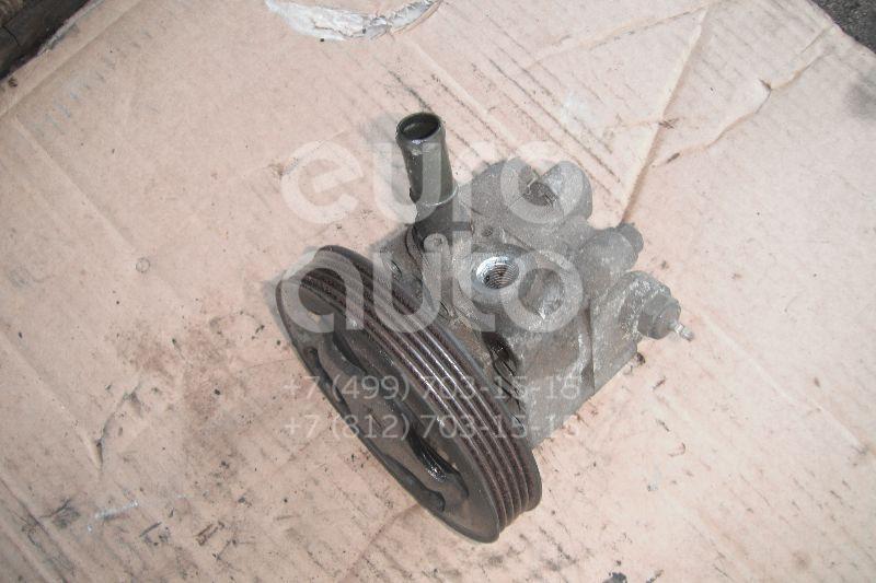 Насос гидроусилителя для Mazda 626 (GF) 1997-2001 - Фото №1
