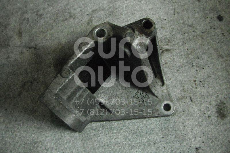 Кронштейн гидроусилителя для Nissan Almera N15 1995-2000 - Фото №1