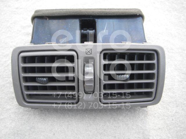 Дефлектор воздушный для Lexus RX 300 1998-2003 - Фото №1