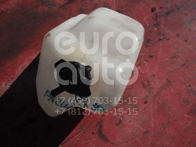 Бачок расширительный для Lexus RX 300 1998-2003 - Фото №1