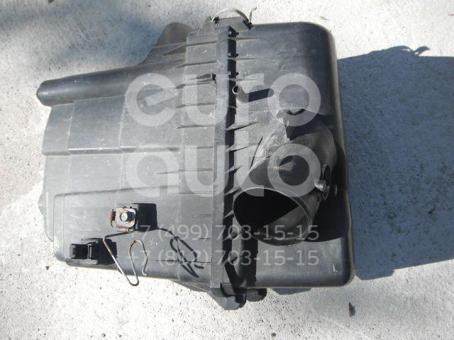 Корпус воздушного фильтра для Lexus RX 300 1998-2003 - Фото №1