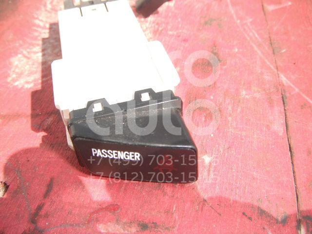 Кнопка многофункциональная для Lexus RX 300 1998-2003 - Фото №1