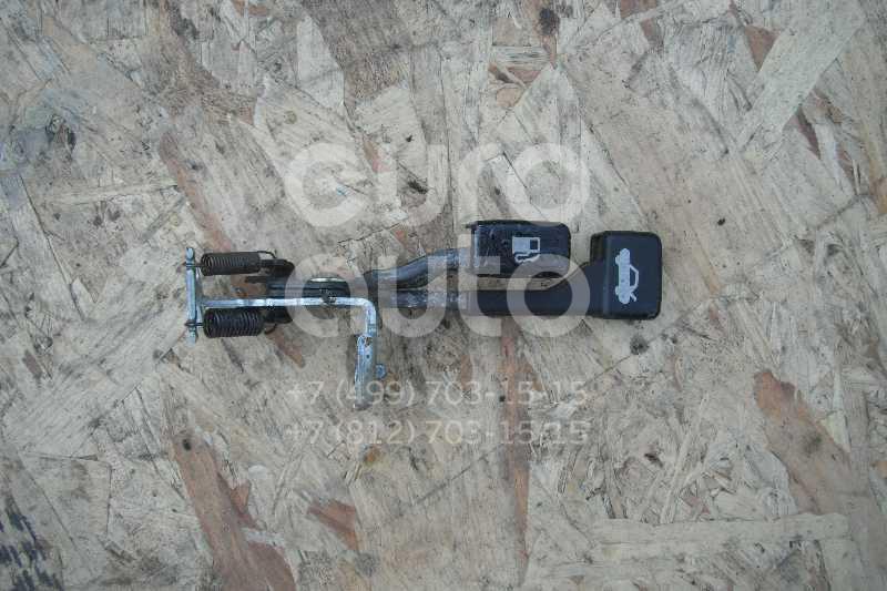 Ручка открывания багажника для Mitsubishi Galant (EA) 1997-2003 - Фото №1