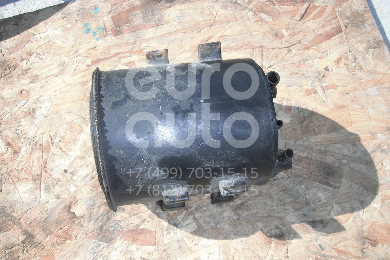 Абсорбер (фильтр угольный) для Mitsubishi Galant (EA) 1997-2003;Lancer (CK) 1996-2003;Colt (CJ) 1996-2004 - Фото №1